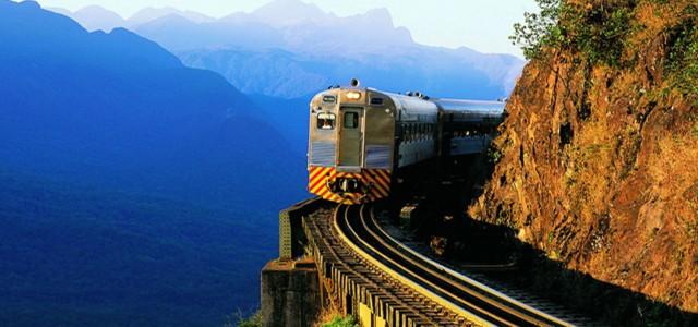 Será realizado nesta sexta e sábado, dias 13 e 14 de julho o seminário O BRASIL DE VOLTA AOS TRILHOS, com informações sobre a retomada do transporte ferroviário para passageiros […]