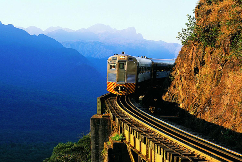 Trem_do_Serra_Verde_Express,_Uma_das_palestras_do_evento_é_como_é_feita_sua_administração_apresentada_pelo_Diretor_Comercial_da_Empresa