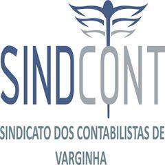 SindCont VGA